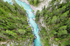 web-tile-aerial-river-view